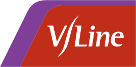 V/Line Corporation