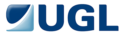 UGL Limited