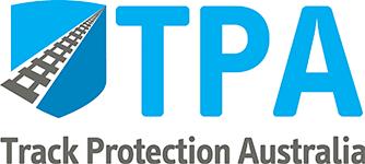 Track Protection Australia
