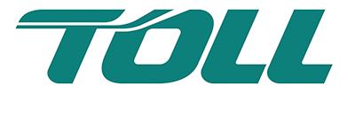 Toll Holdings Ltd