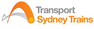 Transport for NSW - Sydney Trains