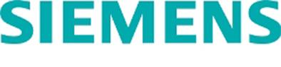 Siemens Mobility