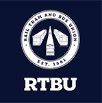 Rail Train and Bus Union