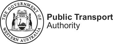 Public Transport Authority WA