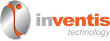 Inventis Technology