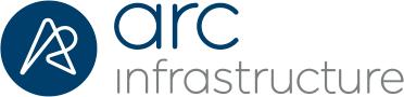 Arc Infrastucture