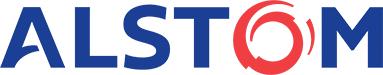 Alstom Transport Australia