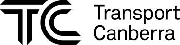 ACT Gov Dept of Transport