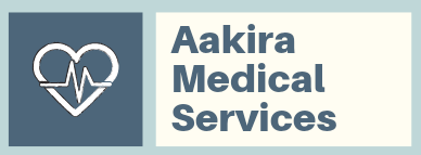 Aakira Medical Services