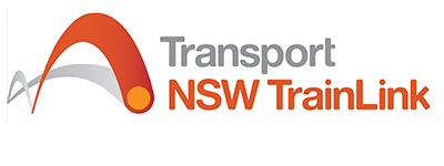 Transport for NSW - Trainlink